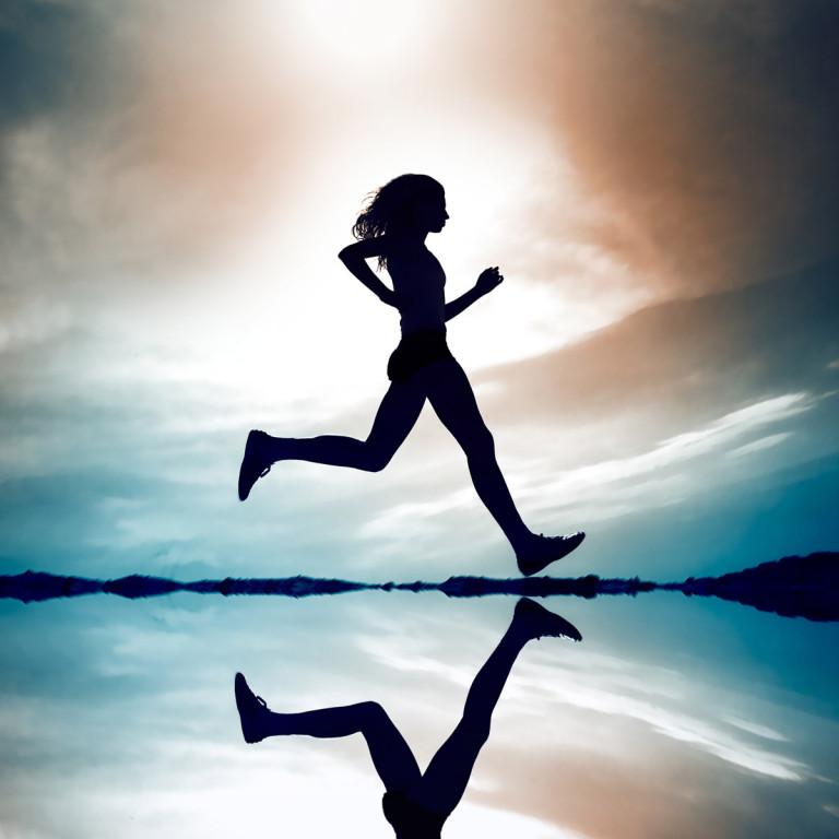 jogging-silouhette.jpg