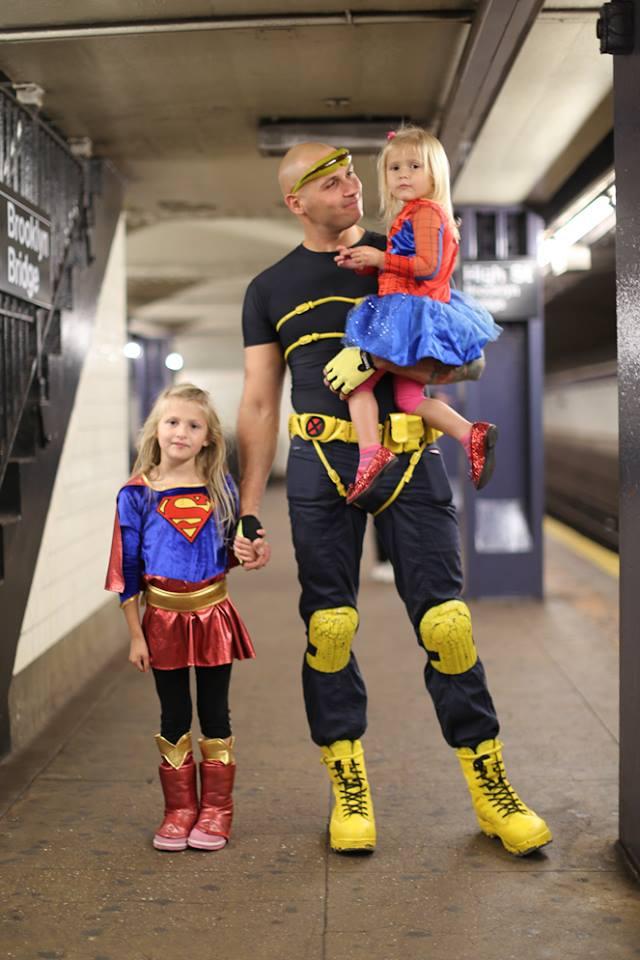 Foto:  www.humansofnewyork.com
