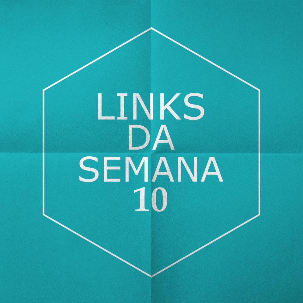 links10.jpg