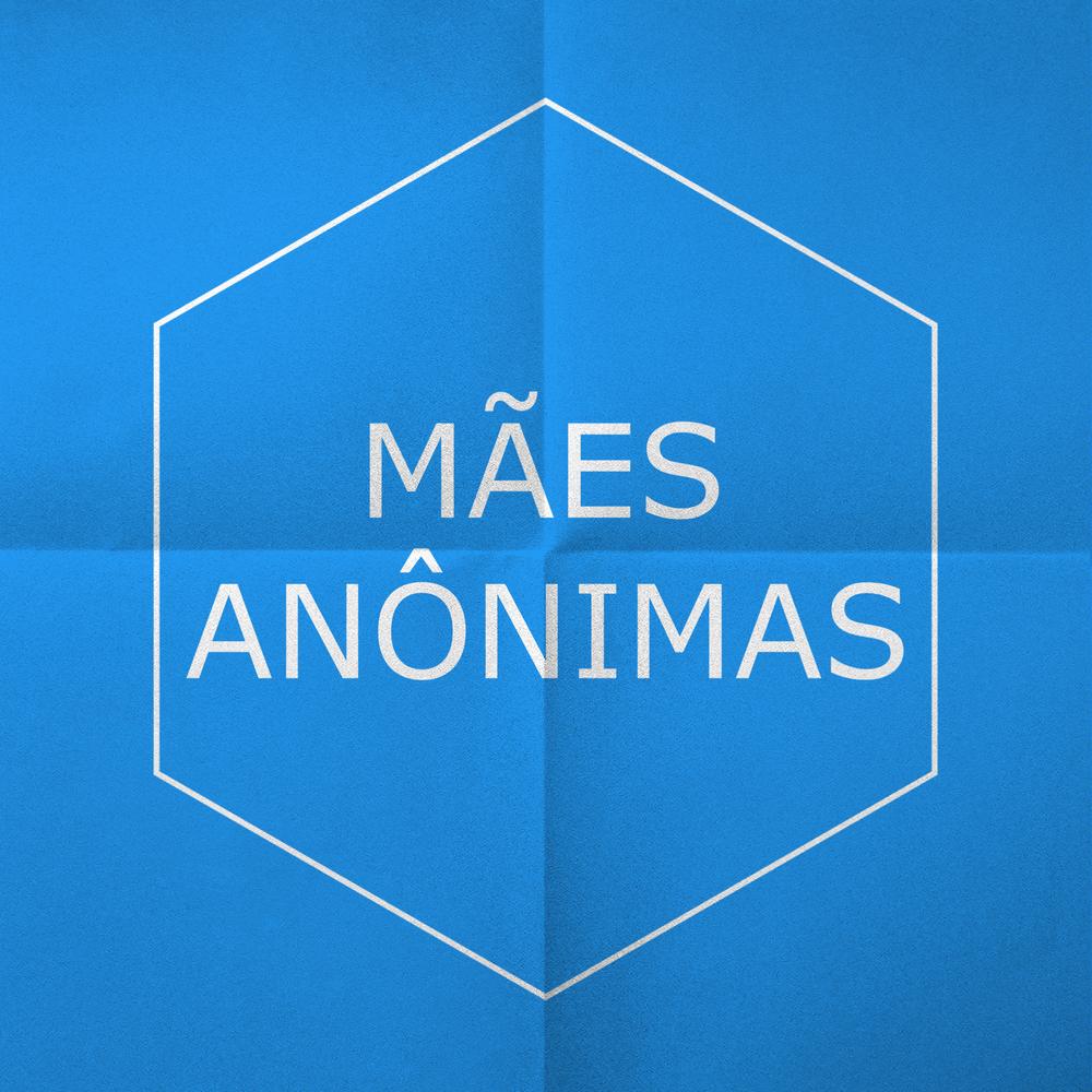 maes anonimas.jpg