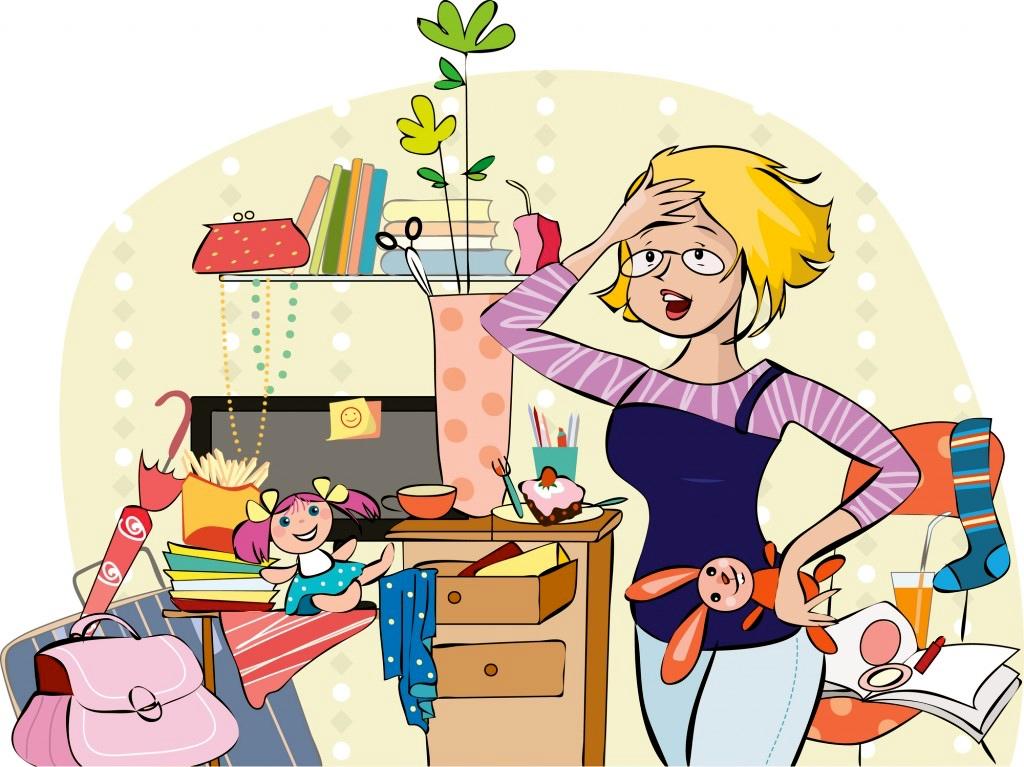 Cinderela E Suas Lições De Otimismo Para A Vida Tudo Sobre Minha Mãe