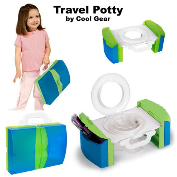 Travel-Potty_600x600.jpg