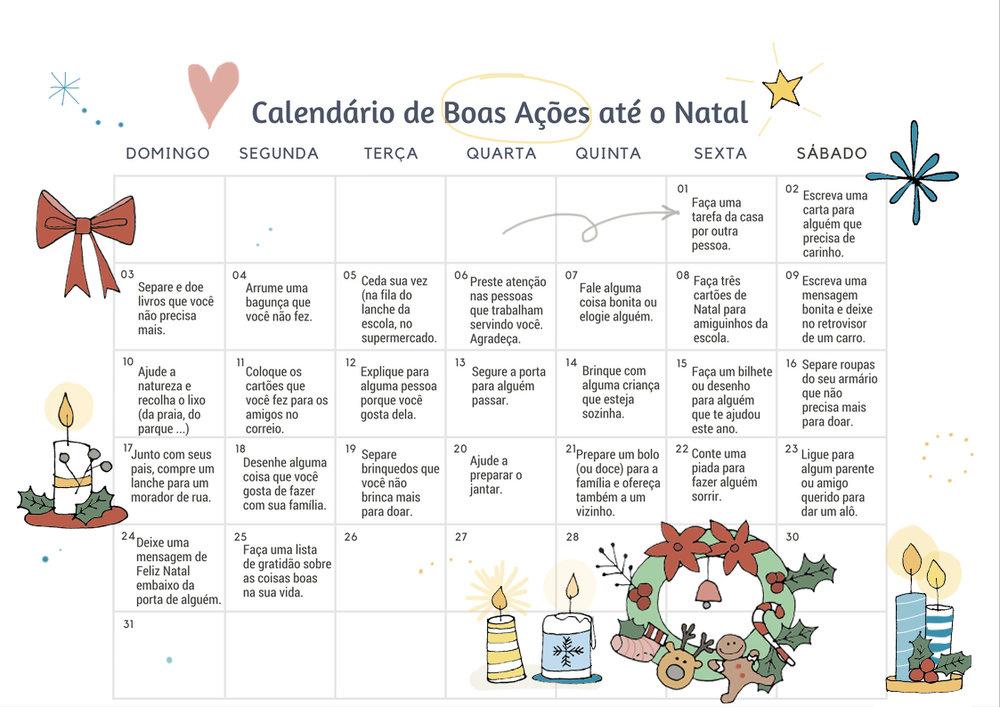 calendario-goodactions-17 (1).jpg