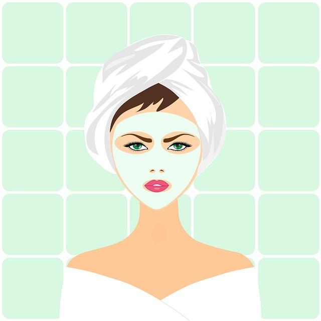 beauty-treatment-898251_640.jpg