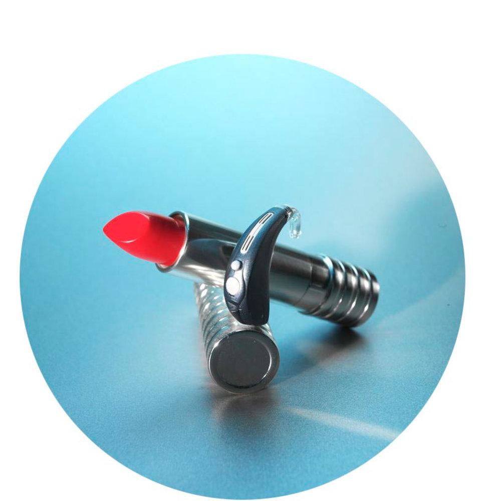 lipstick test 052.jpg