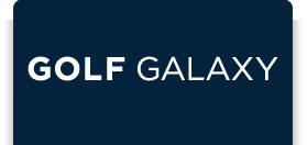 golf-galaxy.jpg