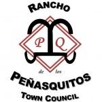 town-council.jpg