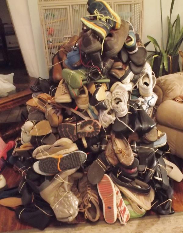 Shoes 10-21.jpg