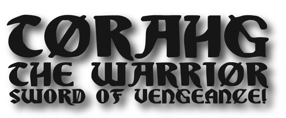 Torahg Logo.jpg
