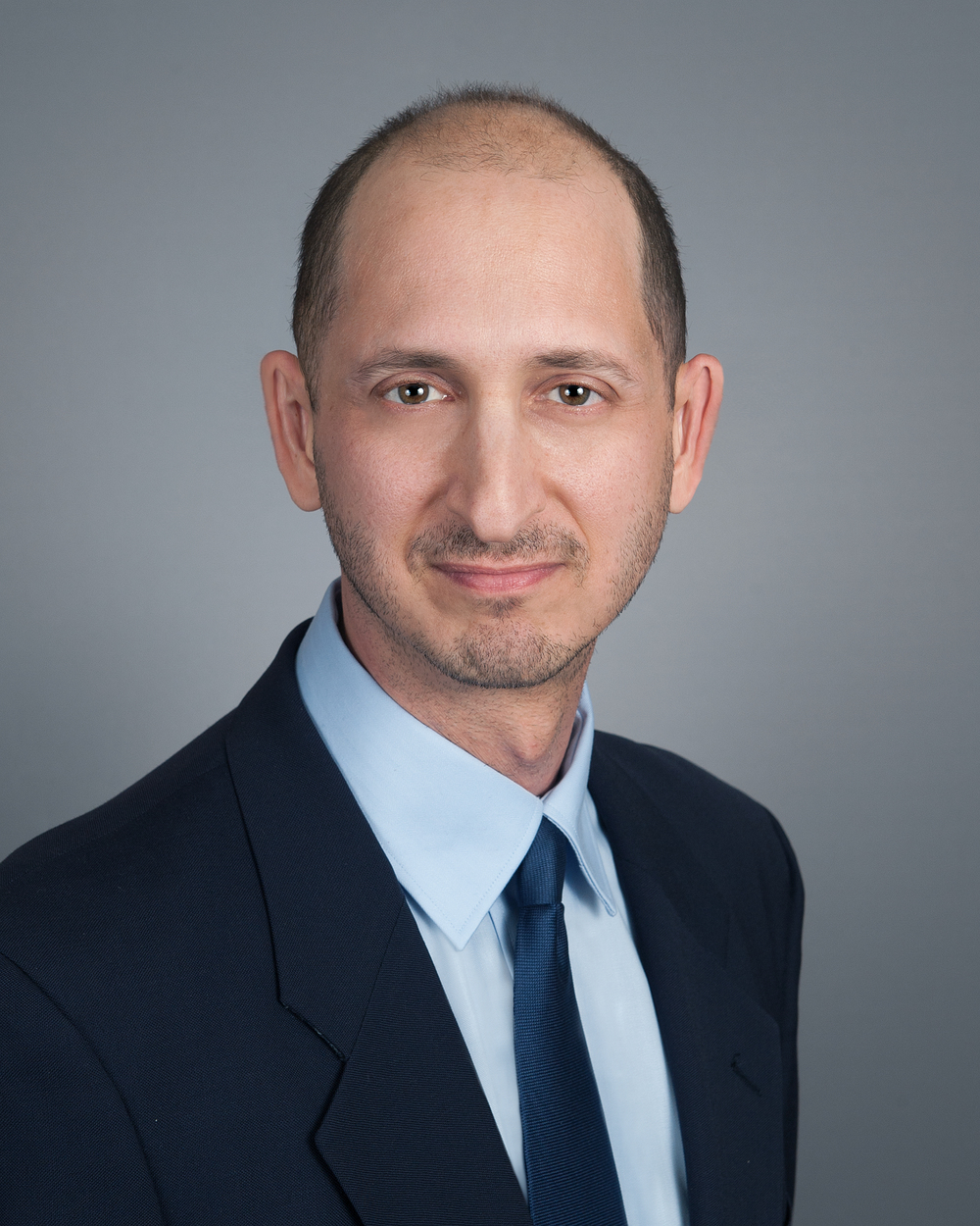 Jason Kahn.headshot.jpg
