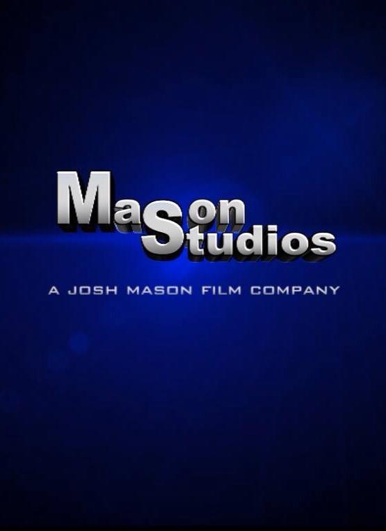 masonstudios.jpg