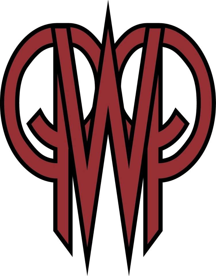 pulpwork logo.jpg