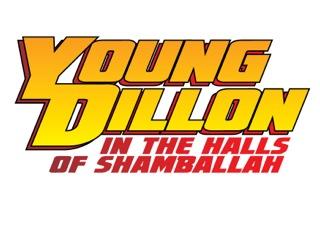 Young-Dillon.jpg
