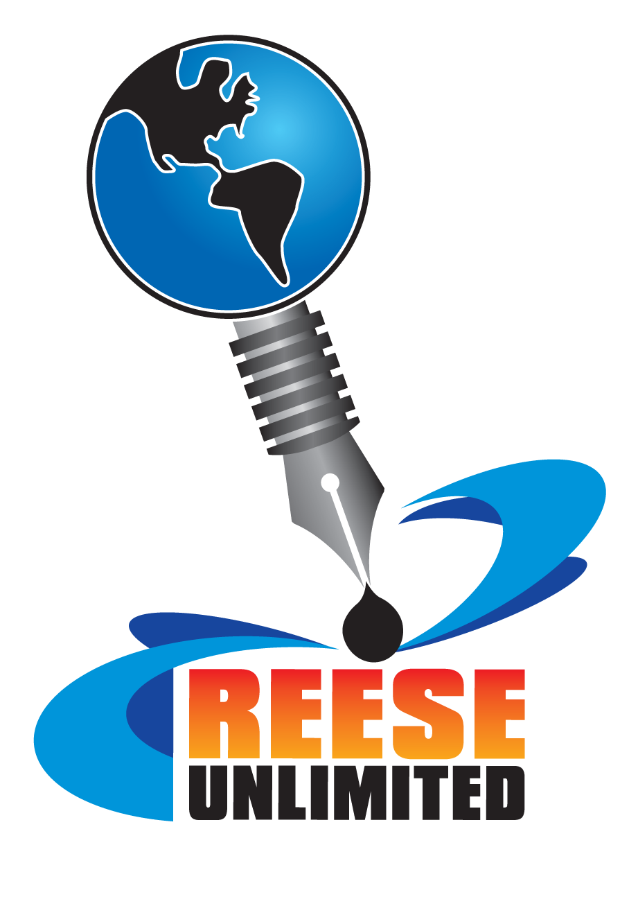 Reese Unlimited.png