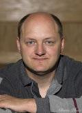 Tim Lasiuta