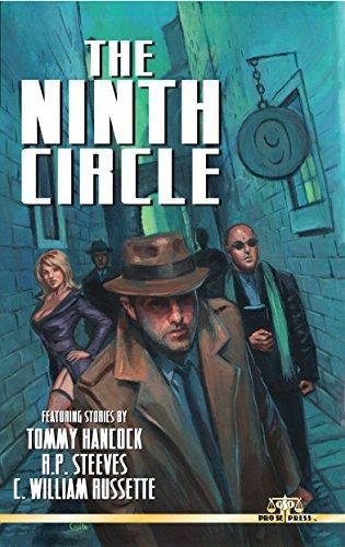 ninth circle.jpg