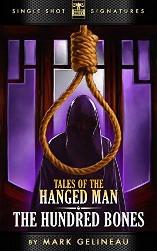 hanged.jpg