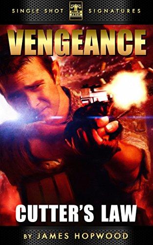 vengeance.jpg