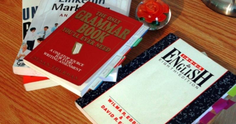 books on desk.jpg