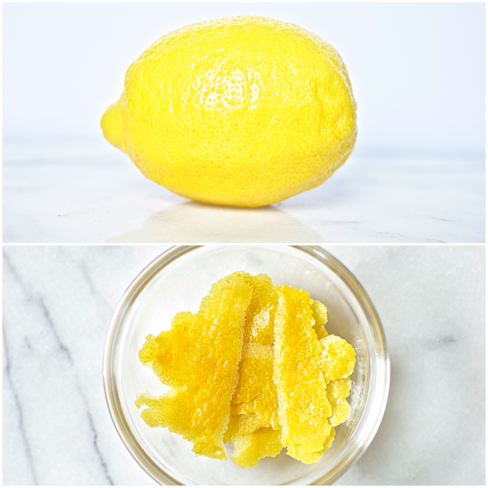 lemon2.png