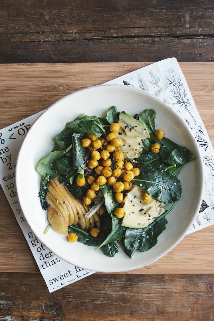 turmeric chickpea salad.jpg