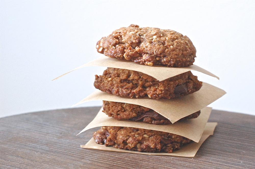 choc cookies.jpg