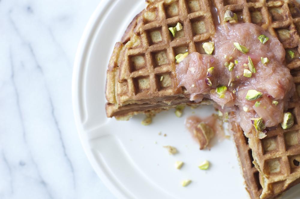 oat waffles.jpg
