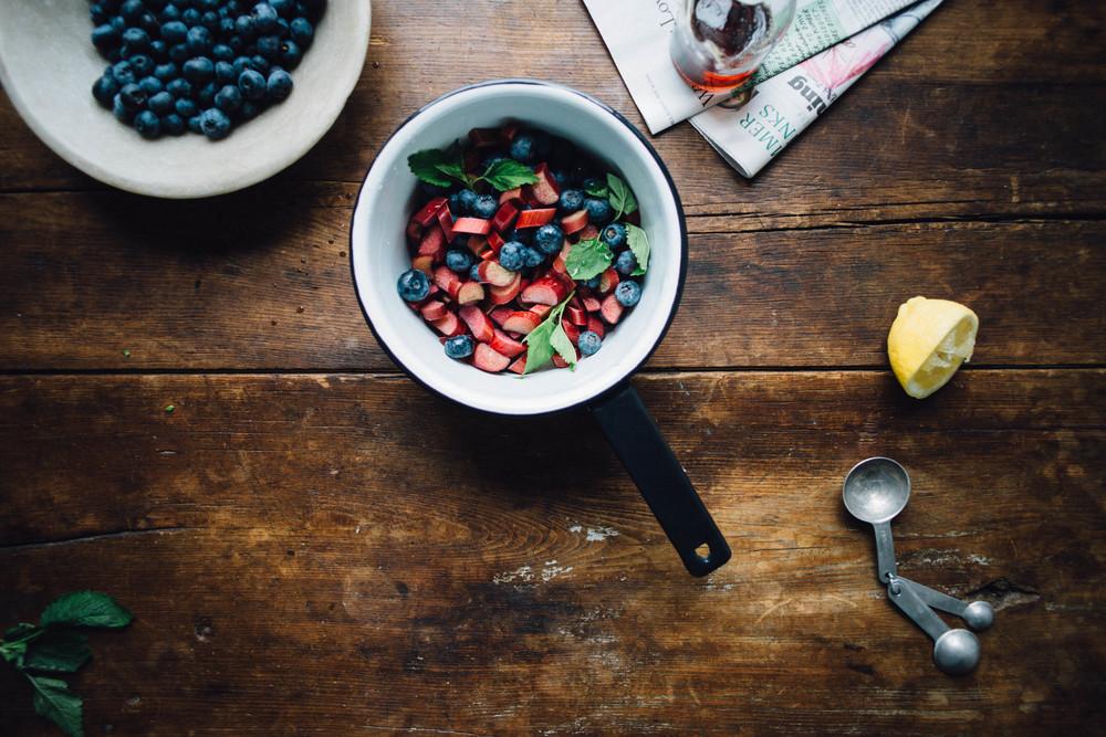 blue-barb jam