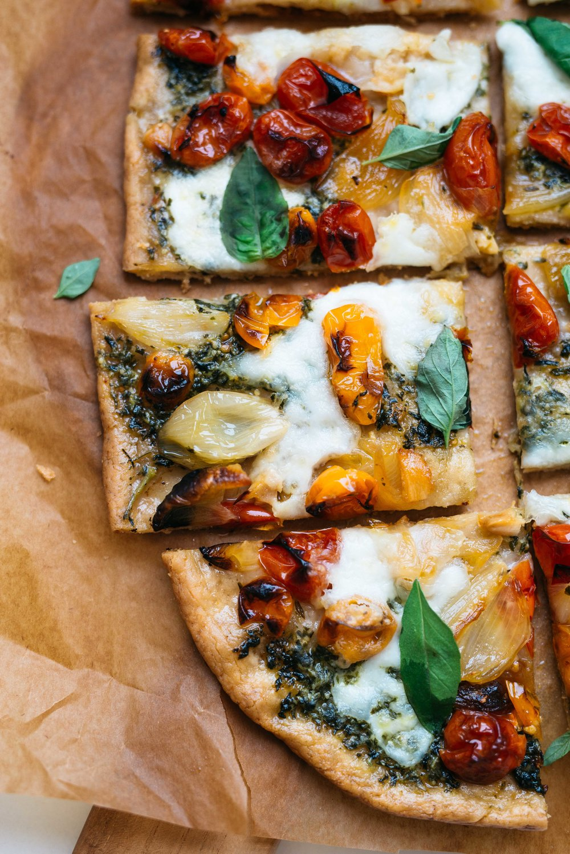 pizza-7.jpg