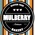 Mulberry Bakery
