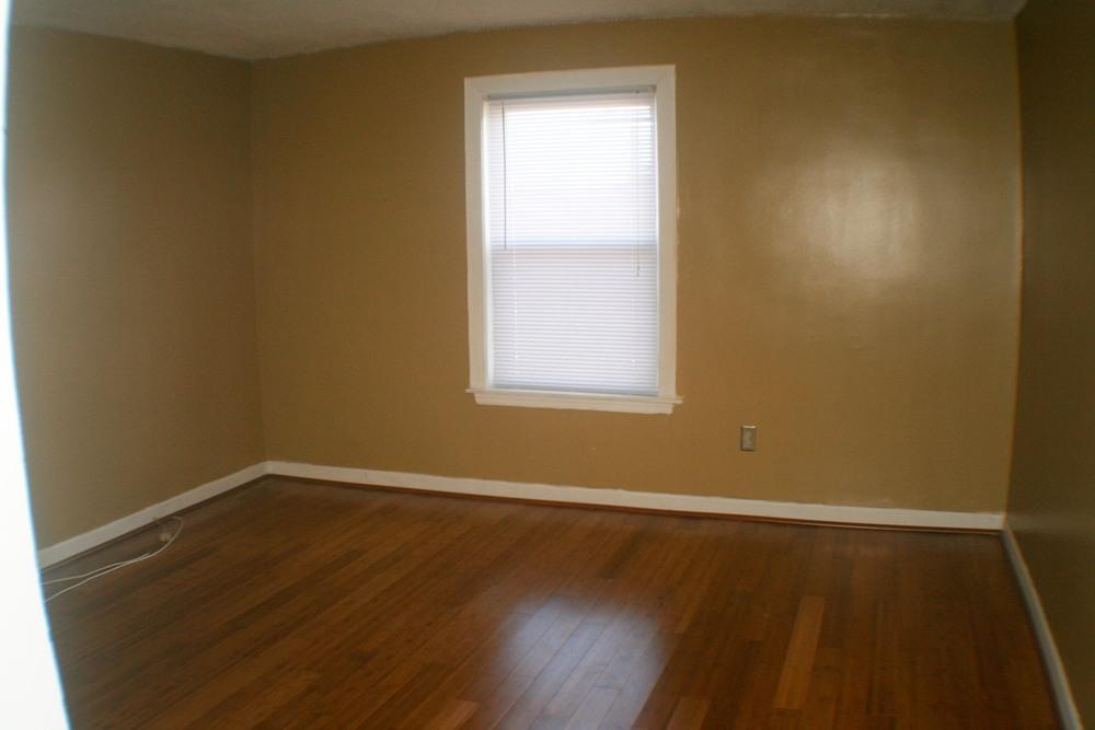 apartment build unit #2 001-2.jpg