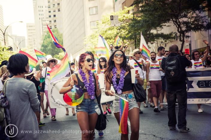 MontrealPride2013-8.png