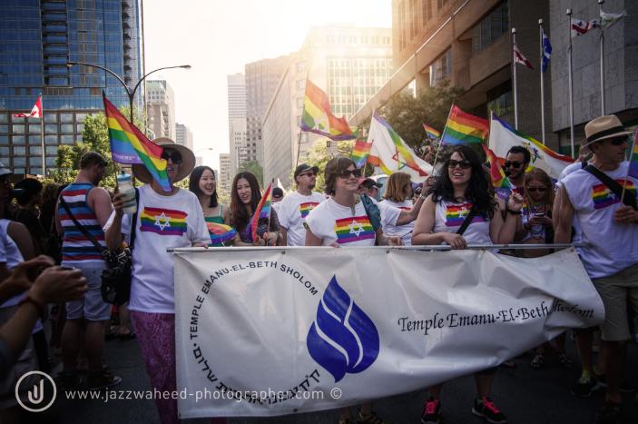 MontrealPride2013-10.png