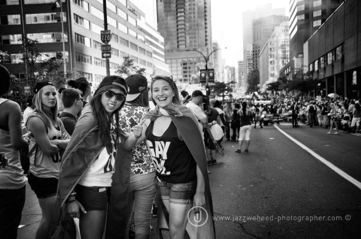 MontrealPride2013-13.png