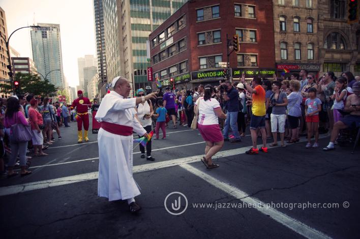 MontrealPride2013-14.png
