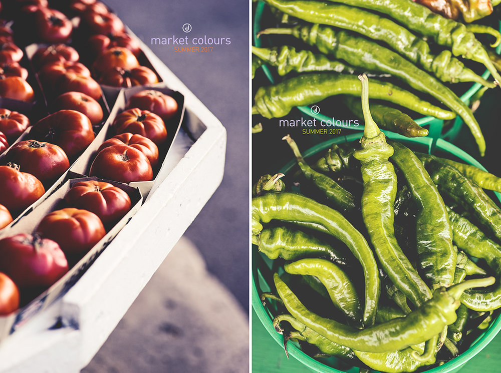 JWFB-Food3913.jpg