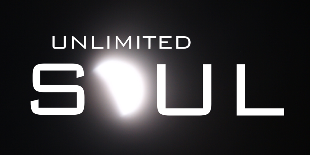 unlimited soul logo v1.png