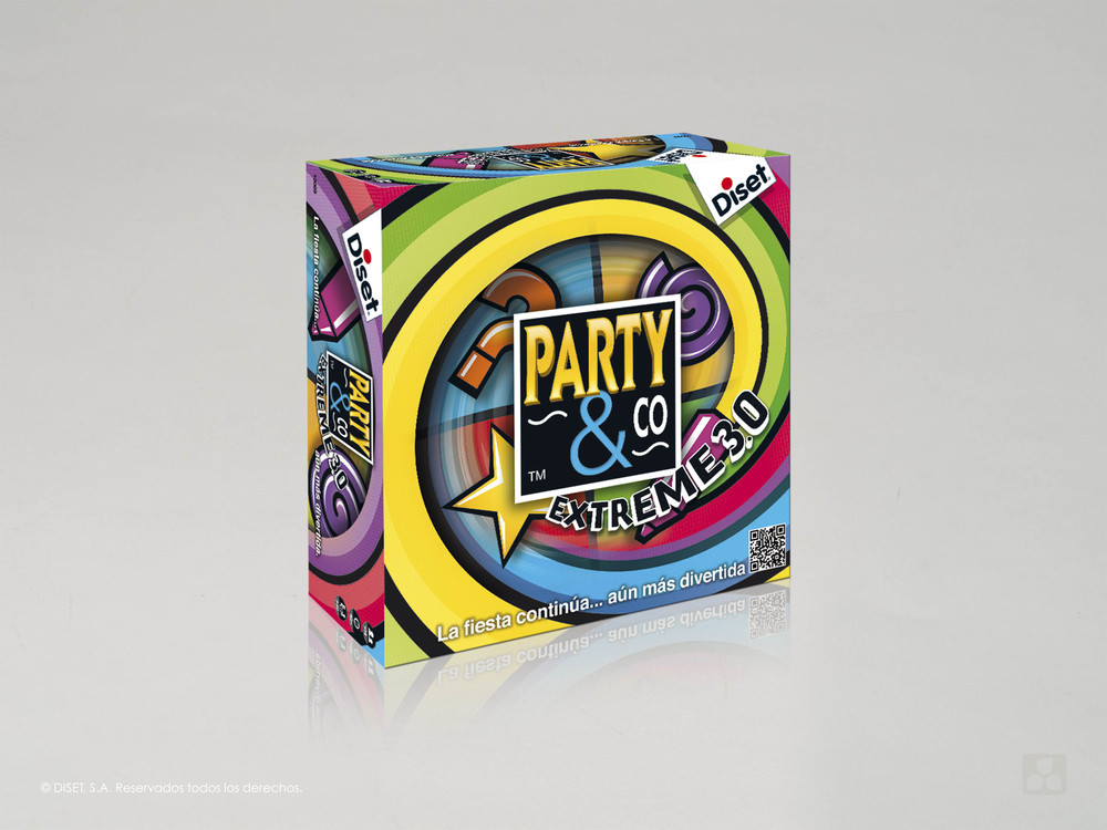 partyextreme3.0.jpg