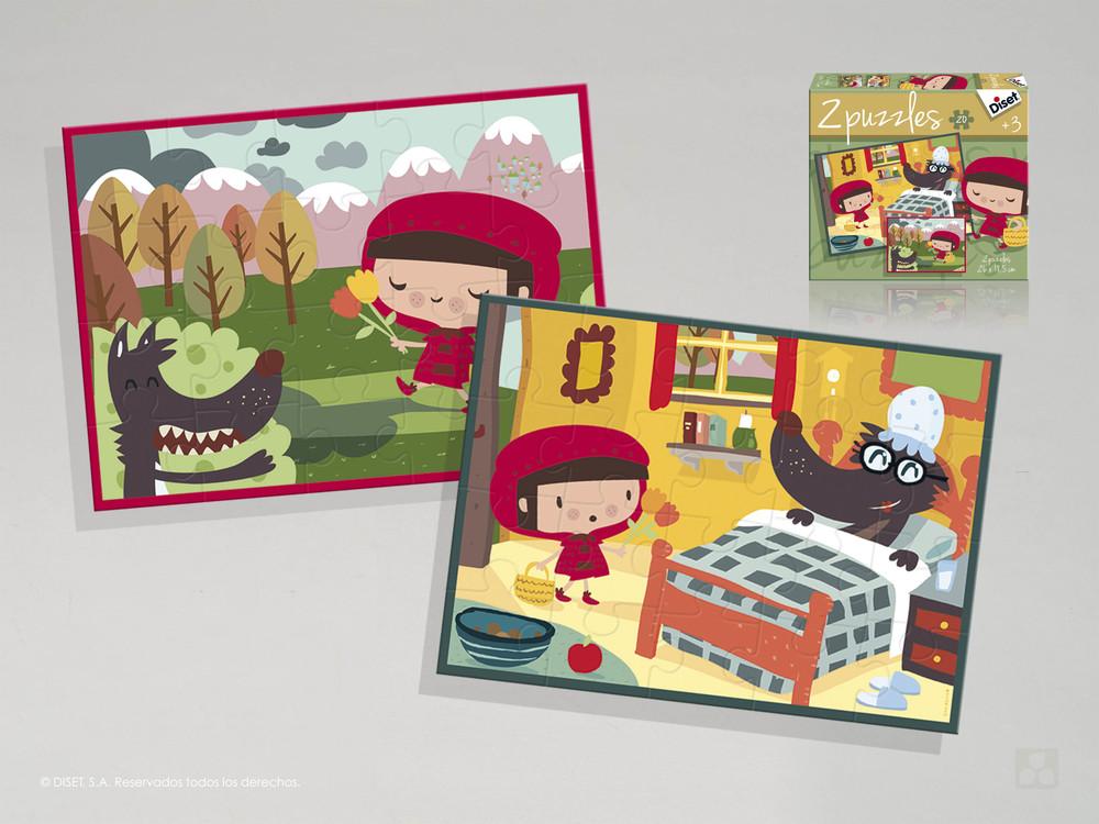 2puzzles03.jpg
