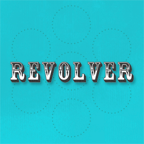 Revolver Logo.jpg