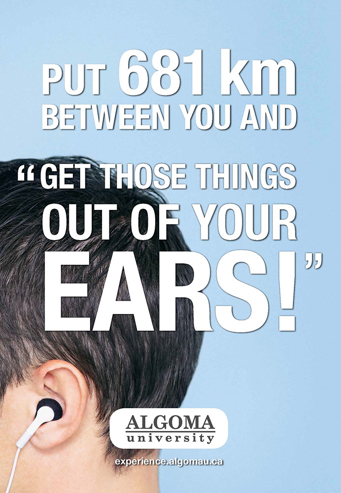 Algoma-Shelter-Headphones1.jpg