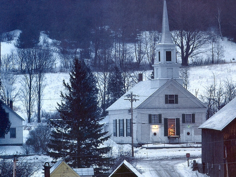 rtb church.jpg