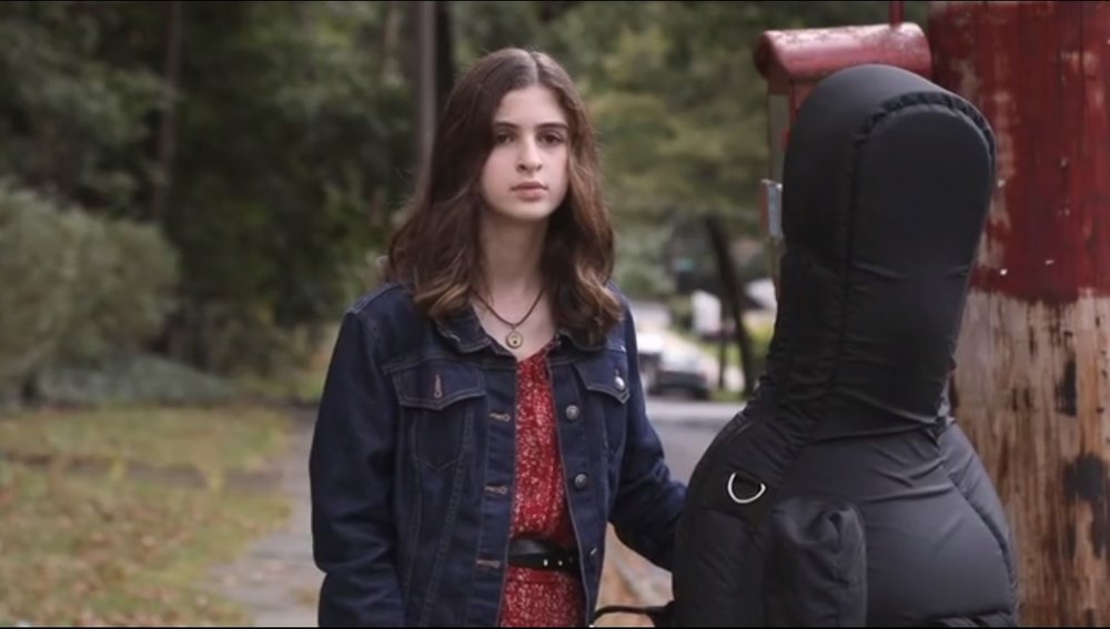 WHILE I'VE GOT YOU HERE   A short film about a girl and her cello.   Starring Gilby Mitchell and Esme Mitchell.   Written & Directed by Neil Mitchell, Produced by Bernadette Elliott & Neil Mitchell, Director of Photography Noel Sutherland, Editor Skip Duff, Composer Sanchie Bobrow.   https://vimeo.com/277072038