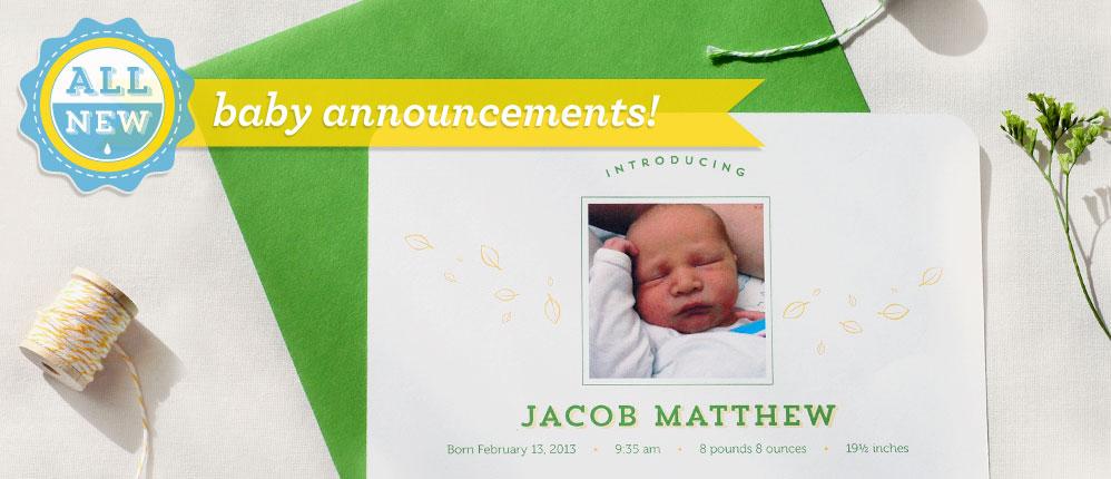 announcements_slideshow.jpg