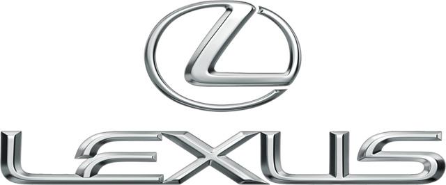 Lexus-logo-1988-640x266.jpg