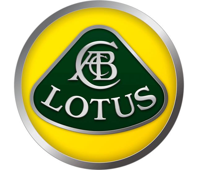Lotus-logo-640x550.jpg