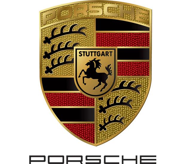 Porsche-emblem-1994-640x550.jpg