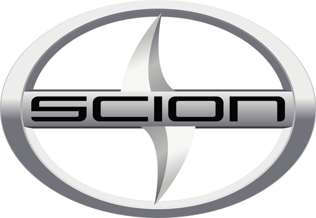 Scion-logo-2003-640x442.jpg
