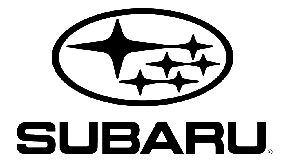 Subaru-symbol-black-1920x1080.png