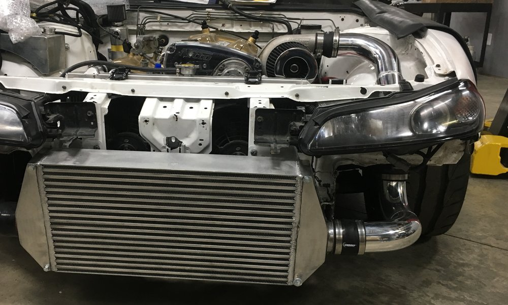 Custom Intercooler.jpg